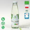 Sok z Brzozy, ekologiczny - Biofood - 500 ml