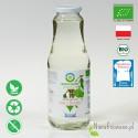 Sok z Brzozy, ekologiczny - Biofood - 1 litr