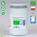 Olej Kokosowy - ekologiczny, nierafinowany, VIRGIN, BioFood - 670 ml
