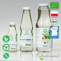 Sok z Brzozy, ekologiczny - Biofood