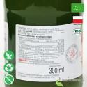 Sok Jabłkowo-Selerowy, ekologiczny, NFC, Biofood - etykieta