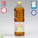 Olej rzepakowy zimnotłoczony Oleje Świecie - 950 ml