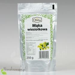Mąka z Wiesiołka Ol'Vita 250 g