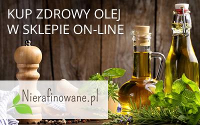 oleje-nierafinowane-sklep-400