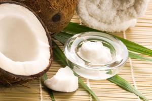 olej-kokosowy-wlasciwosci