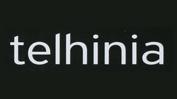 Telhinia