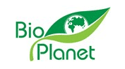 Bio Planet